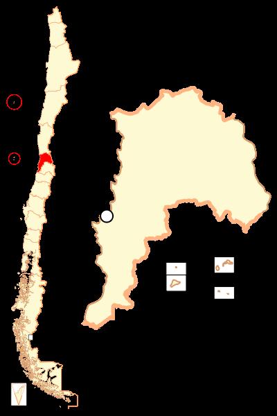 400px-Mapa_loc_Valparaíso.svg